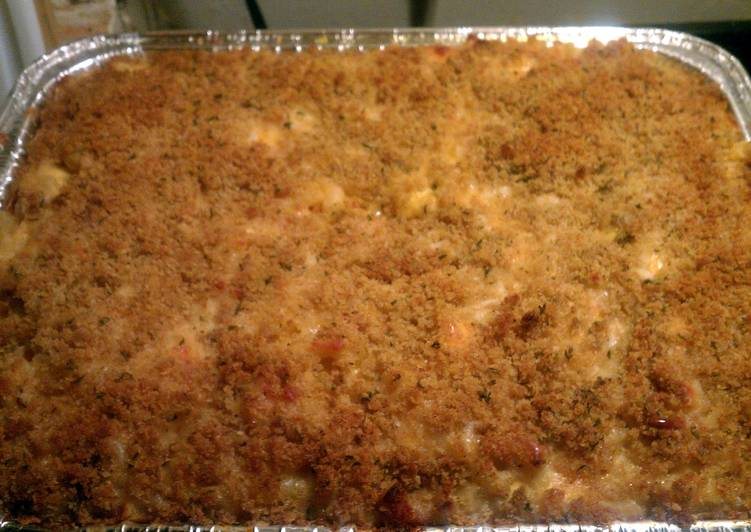 Baked Macaroni & Cheese, On This Page We Are Going To Be Checking Out The Lots Of Benefits Of Coconut Oil