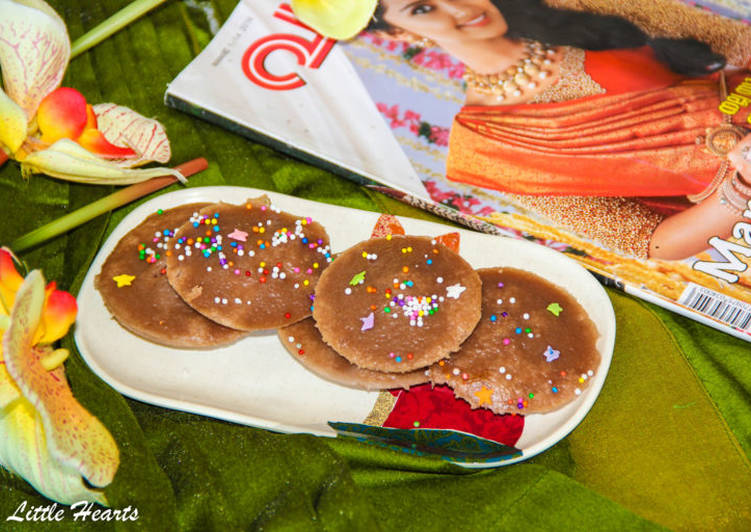Absolutely Ultimate Dinner Easy Diet Perfect Yummy Choco Idlis – Eggless Steamed Chocolate Cakes