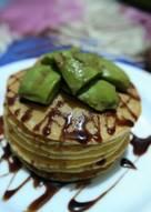 Resep Dan Cara Memasak Pancake sederhana? Tanpa ribet