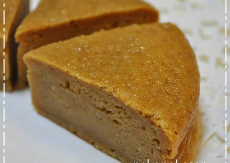 Dining 14 Superfoods Is A Good Way To Go Green And Be Healthy Easy with Pancake Mix Tofu and Roasted Soy Flour Cake