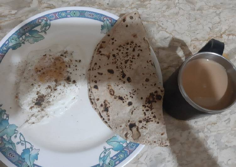 Step-by-Step Guide to Prepare Perfect Chai