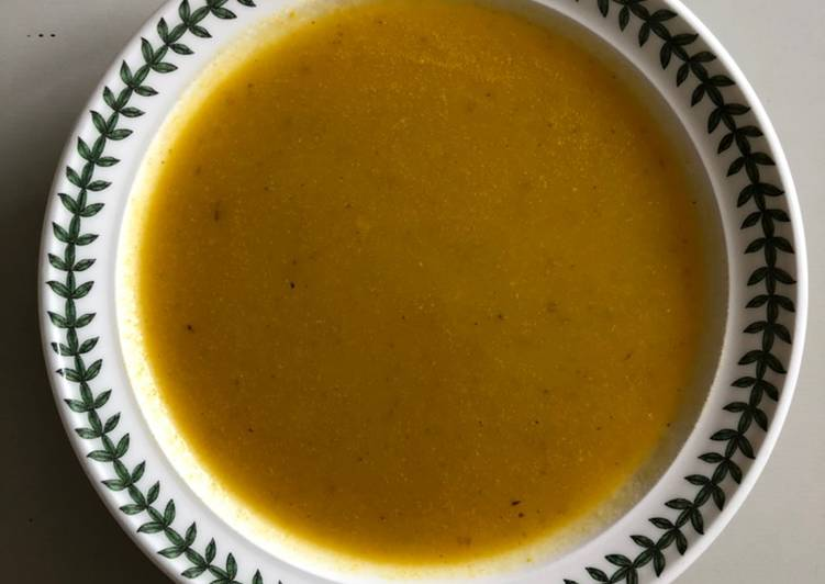 Light, Quick & Simple Vegetable Soup, Apples Can Certainly Have Massive Benefits To Improve Your Health