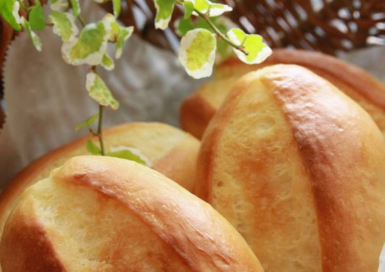 Information on How to Improve Your Mood with Food Chewy Rice Flour Bread