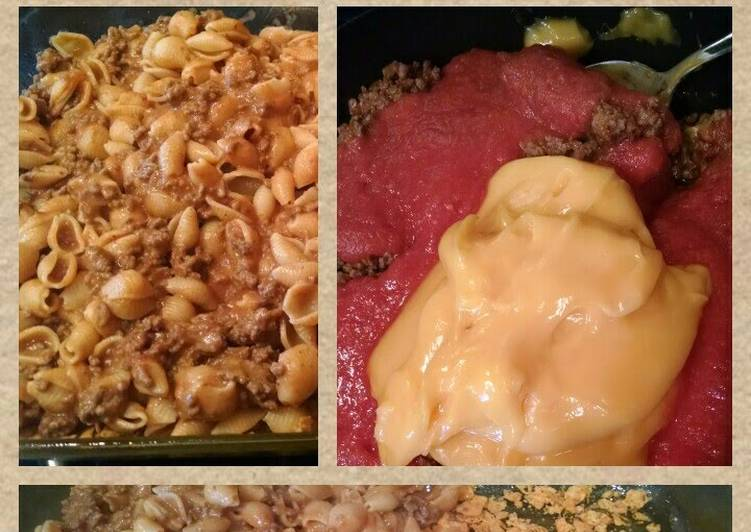 Hearty Comfort Dinner Ideas Diet Perfect Taco Night Round II