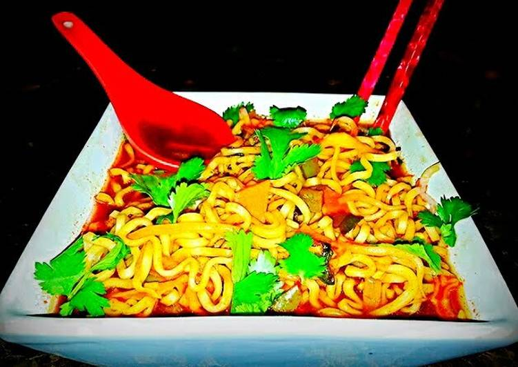 Mike's Spicy House Noodles, In This Article We're Going To Be Taking A Look At The Many Benefits Of Coconut Oil