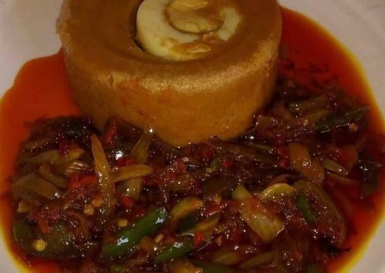 Grandmother's Dinner Ideas Blends Moimoi