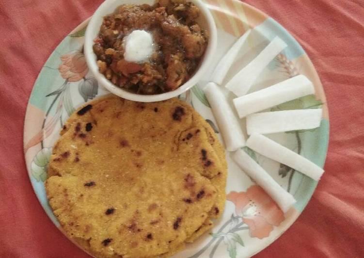 Salgam ka khatta mitha bhartha, Apples Could Certainly Have Huge Advantages To Improve Your Health