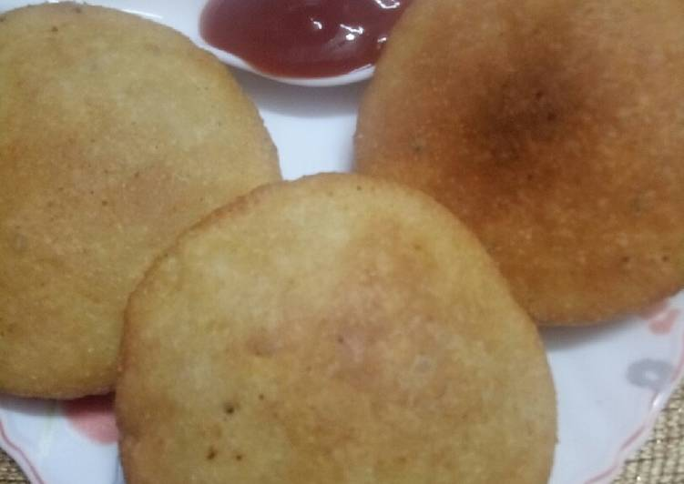 What are some Dinner Easy Love Kachoris