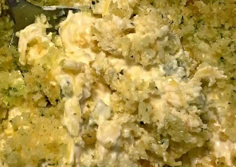 Recipe of Homemade Jalapeno Popper Dip