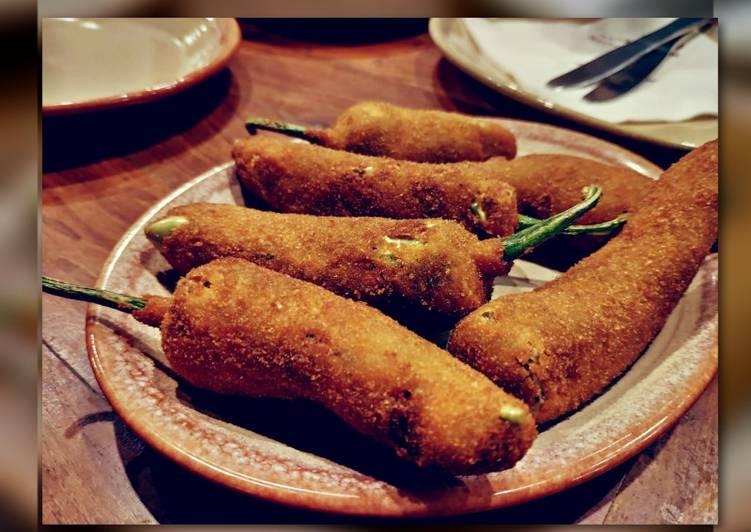 Easiest Way to Make Ultimate PERI PERI BITES #cookpadramadan