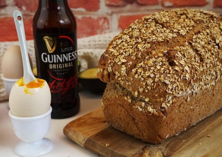 receta de pan de espelta integral sin levadura