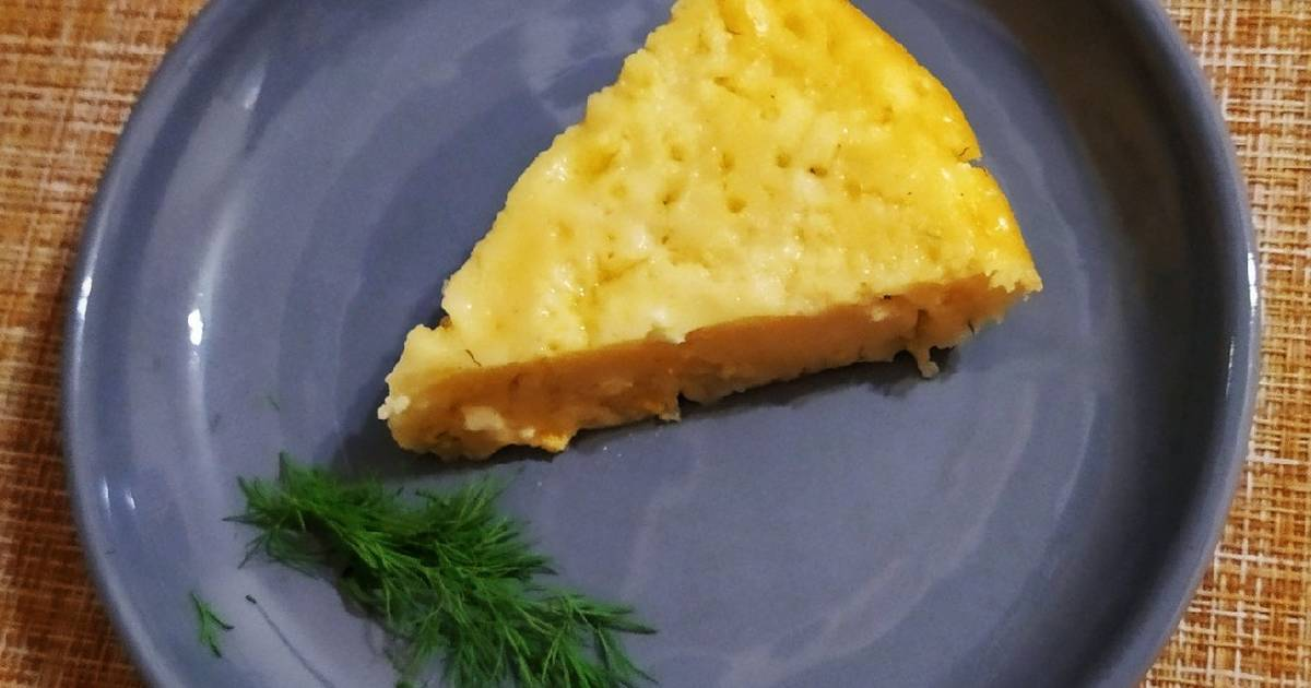 словам кристин, сырный пирог в мультиварке рецепты с фото продукцию большими партиями