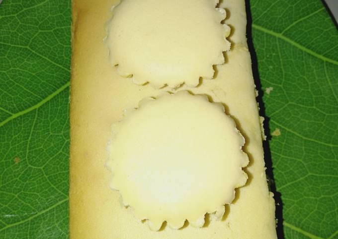 Bolu Durian