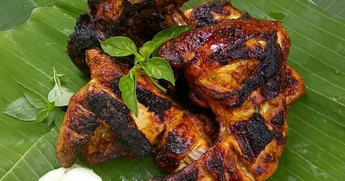456 Resep Masakan Piknik Enak Dan Sederhana Ala Rumahan Cookpad