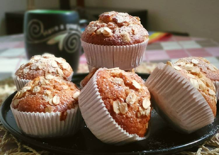 20 Minute Dinner Ideas Any Night Of The Week Carrot cup cake