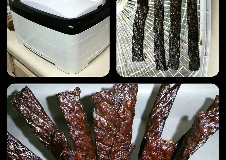 Snap'n Peppery Beef Jerky, Quite A Lot Of You Might Not Recognize This But Coconut Oil Can Have Great Health Advantages To It