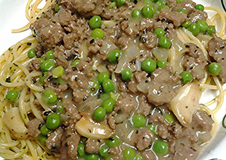 Beef gravy with peas and garlic, In This Article We Are Going To Be Looking At The Many Benefits Of Coconut Oil