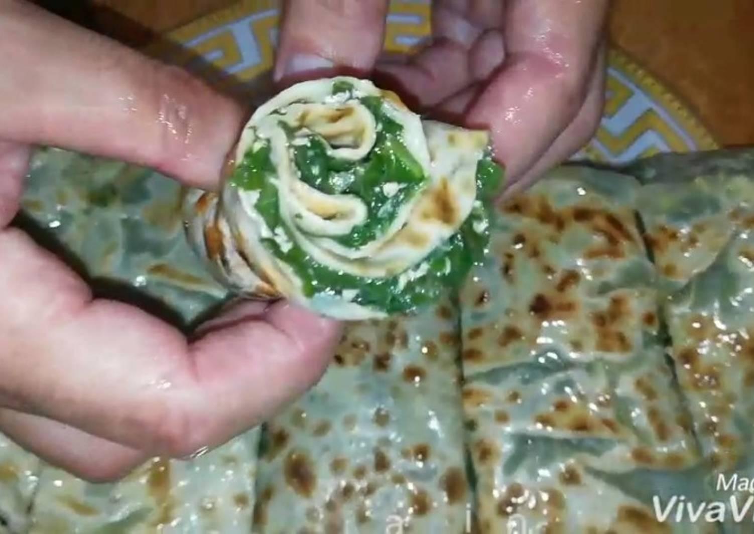 поздравление чуду с творогом и зеленым луком фото будущей звезды