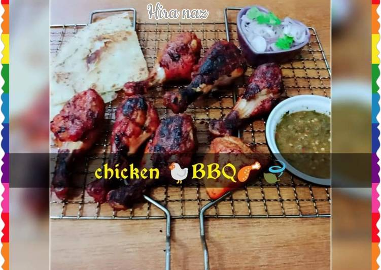 BBQ_CHICKEN_TIKKA_With_Naan