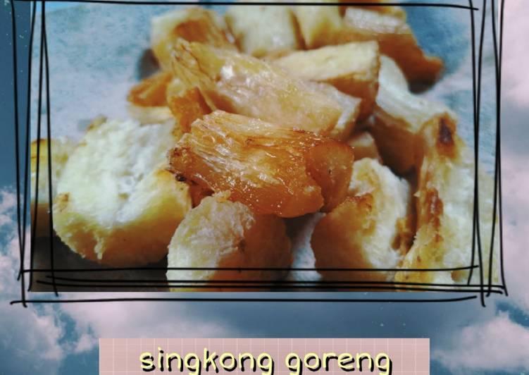 singkong-goreng-vegetarian-friendly