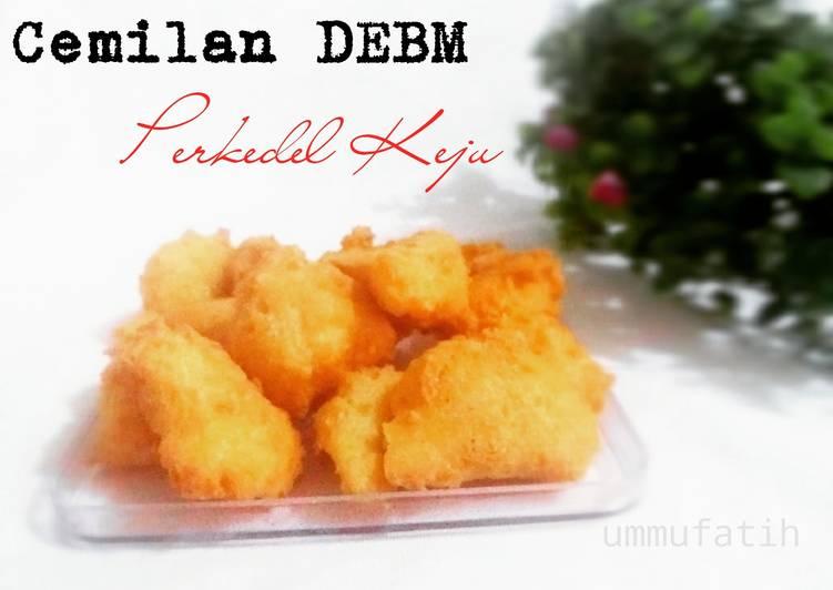 Resep Nugget Ayam Wortel Keju Ala Debm Diet Enak Bahagia Dan Menyenangkan Facebook