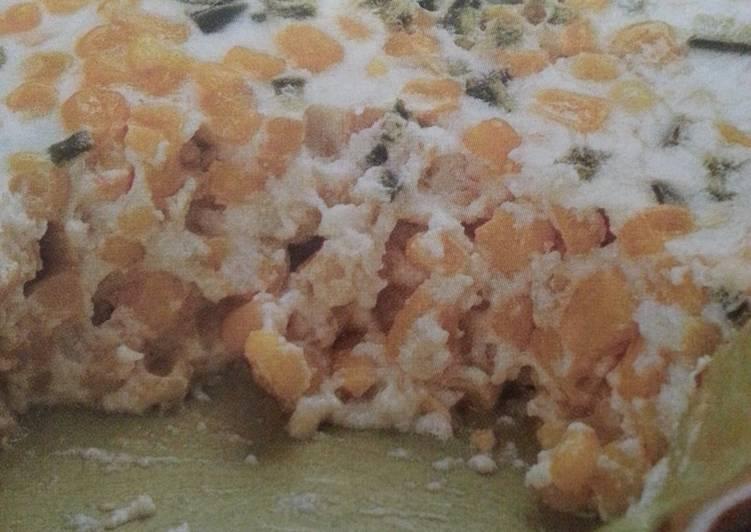 Jalepeno corn cassette, Apples Can Have Enormous Advantages To Improve Your Health