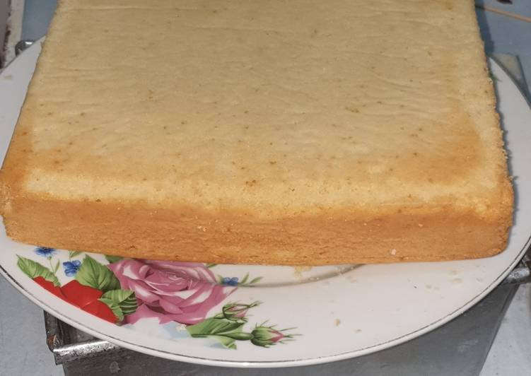Lemon cake #sterling cakes # weekly jikoni