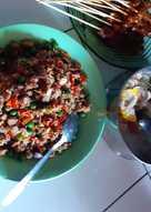 3 Resep Bolokotok Enak Dan Sederhana Ala Rumahan Cookpad
