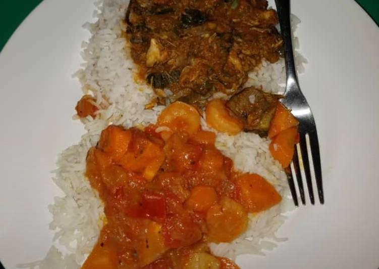 Best Comfort Dinner Ideas Diet Perfect Dry Fish Sauce