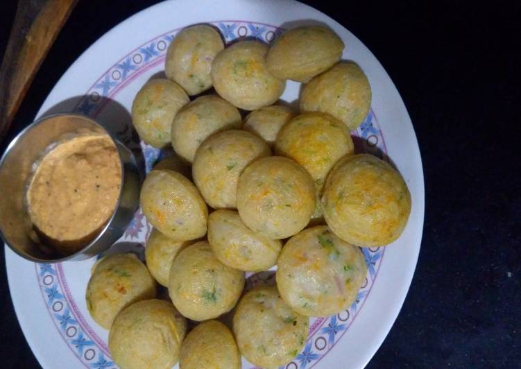 30 Minute Steps to Prepare Cooking Appe recipe