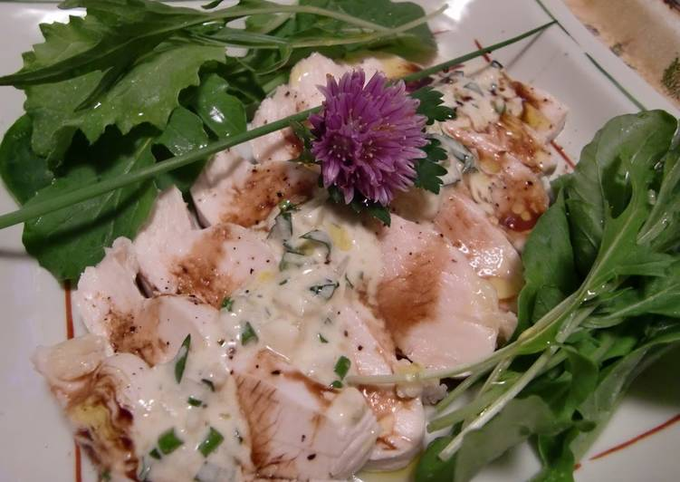 Step-by-Step Guide to Prepare Award-winning How to Cook Moist Chicken Breasts