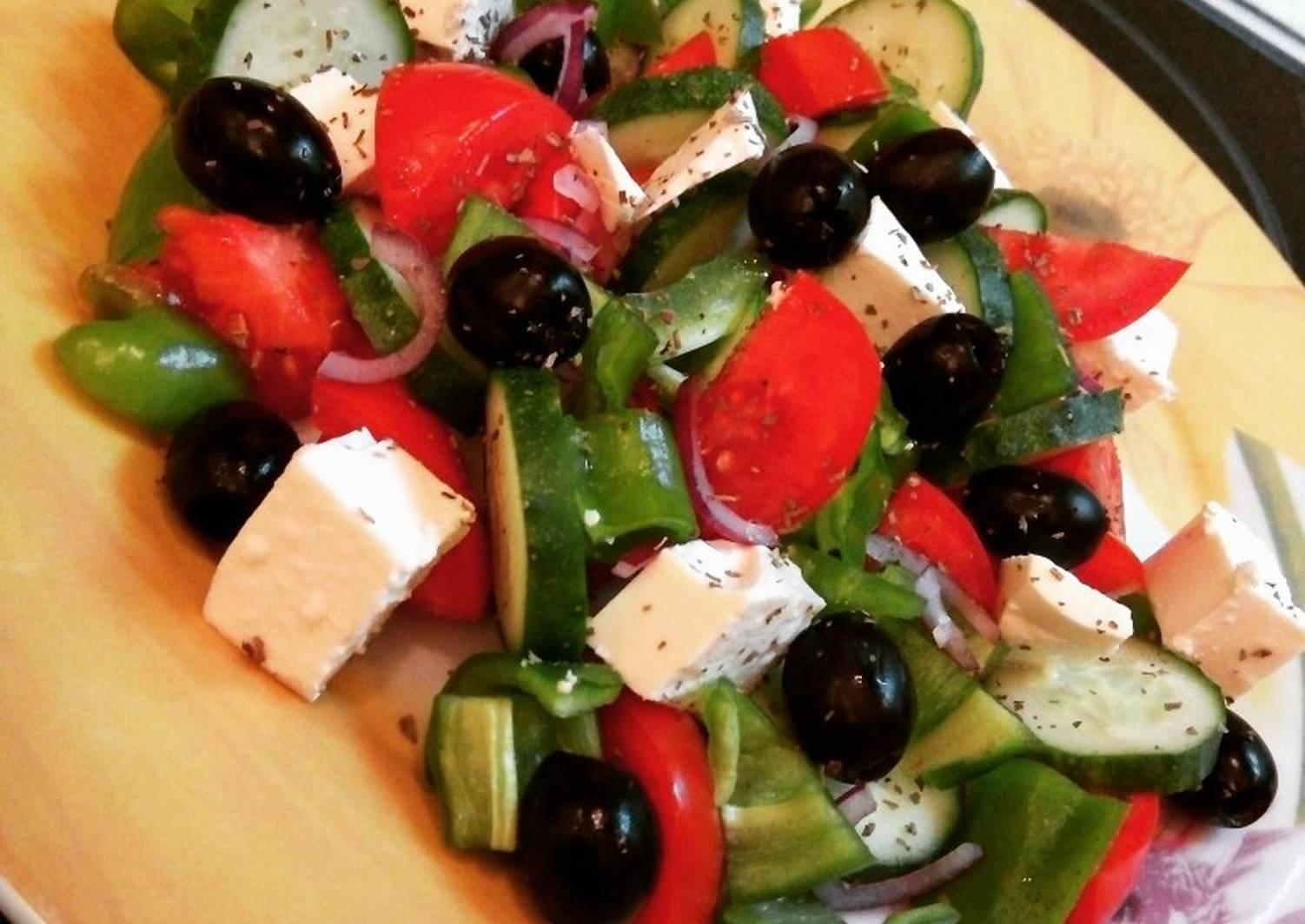 трущобы реальности, как готовить греческий салат рецепт с фото английском картинках звуками