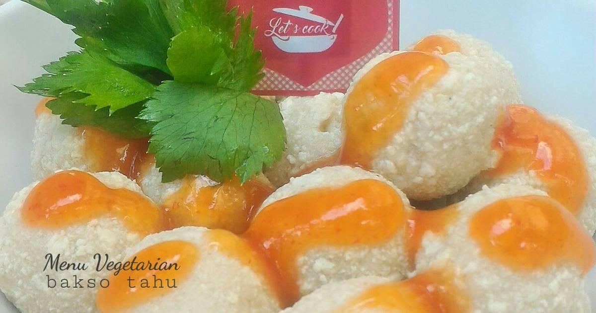Resep Bakso Vegetarian Tanpa Bawang Resep Capcay Sederhana Tanpa Bawang Merah Dan Bawang Putih Oleh Citra Kurniawati Cookpad