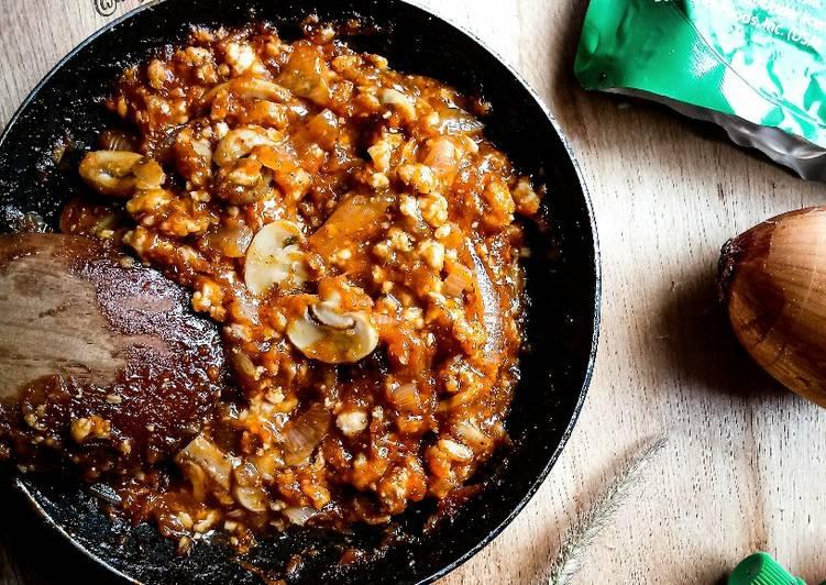 saus-bolognese-homemade