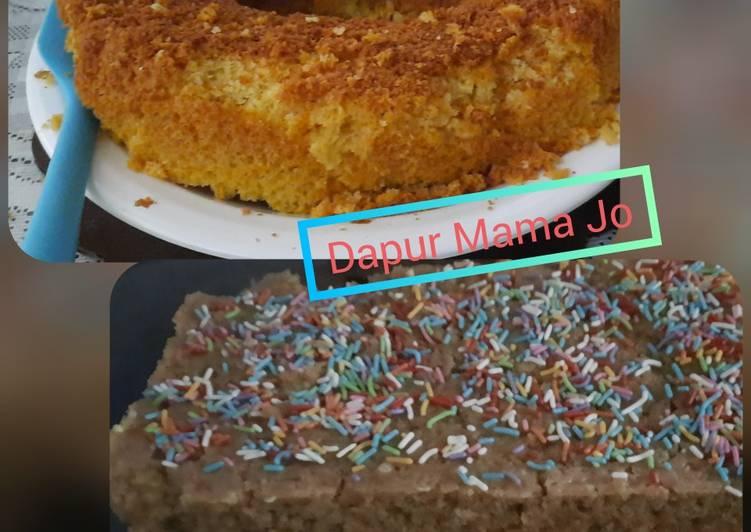 bluder-cake-manado