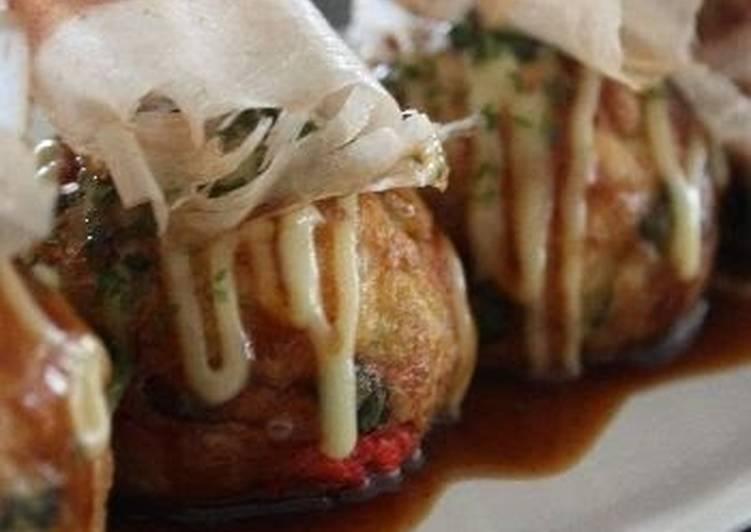 Old Fashioned Dinner Ideas Summer Da's Takoyaki