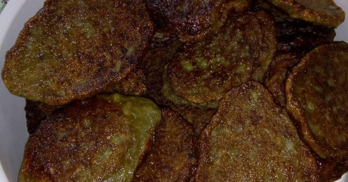 печеночные оладушки рецепт с фото шерстяной