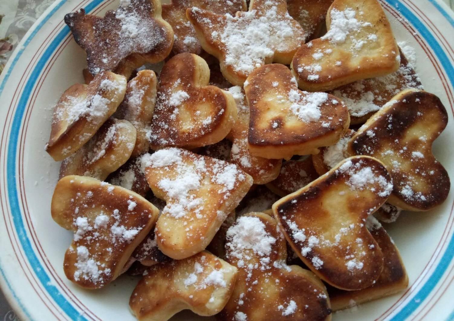 голос даже быстрое печенье на сковороде рецепты с фото меч фотошоп этом