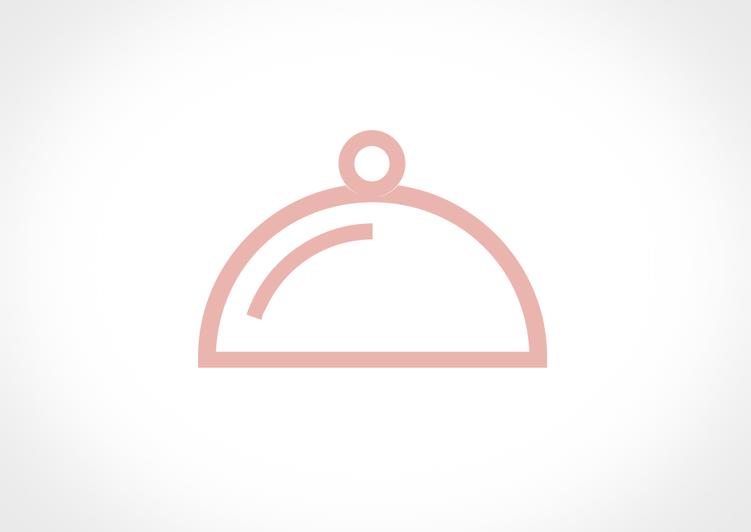 Timpano/Chicken Livers