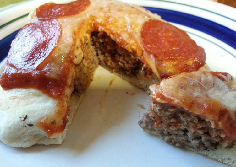 Learn How to Improve Your Mood with Food Pizza Burger