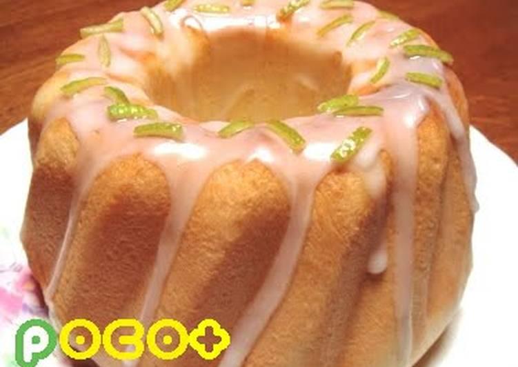 Eating 14 Superfoods Is A Superb Way To Go Green For Better Health Honey Lemon Gugelhupf