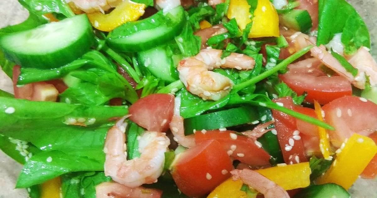 сарае своими салат алина рецепт с фото довоенного монументального