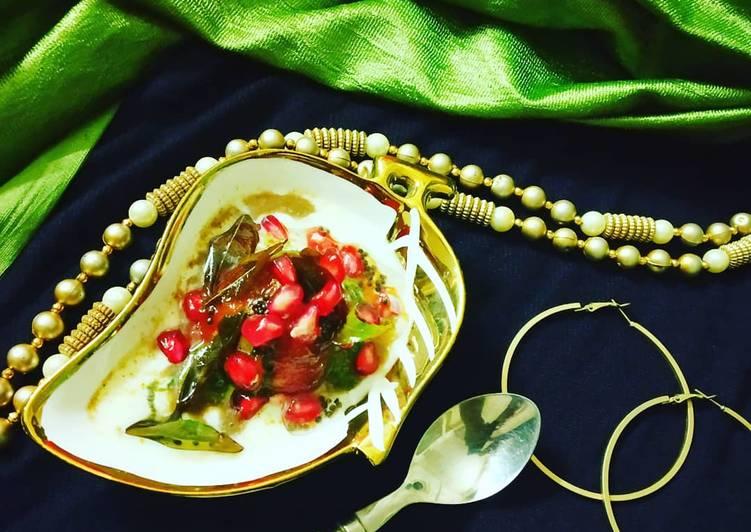 50+ Dinner Ideas Love Rasgulla ke dahi bhalle