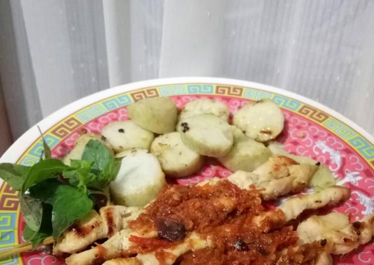 sate-taichan-sambal-asem
