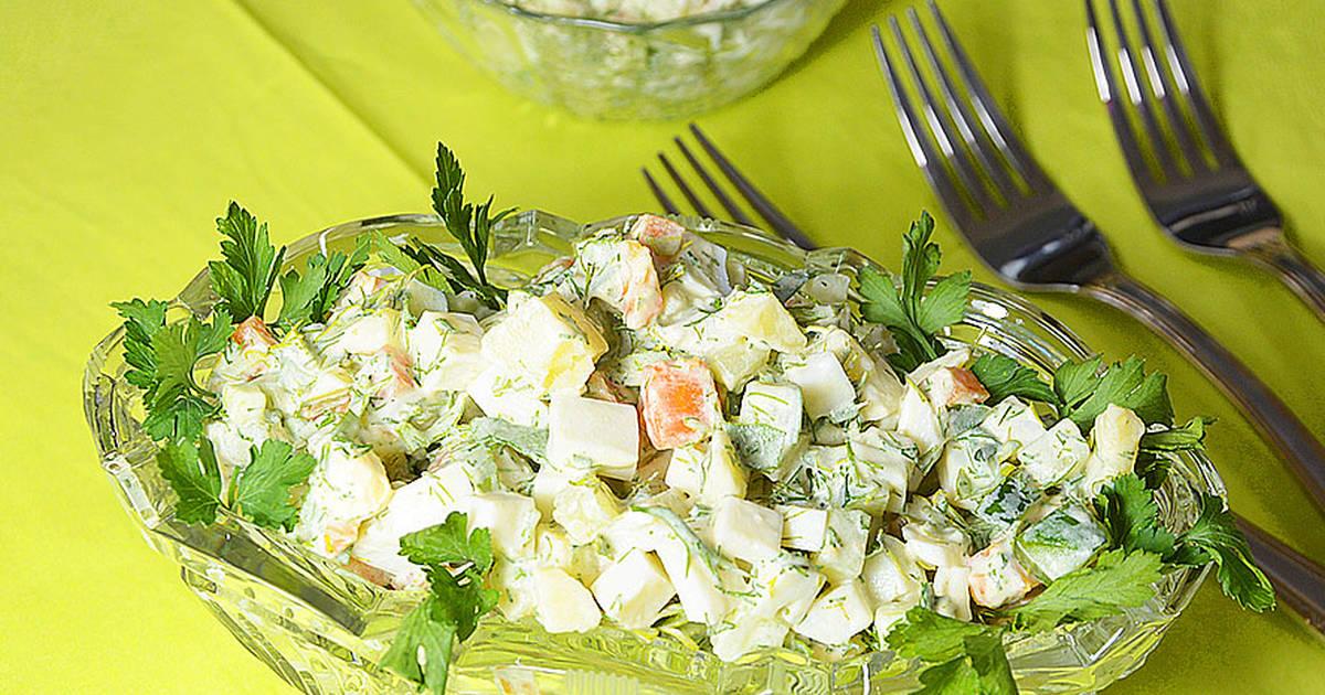 виды пишущих рецепты приготовления салатов на юбилей фото гортани ларингического трахеического