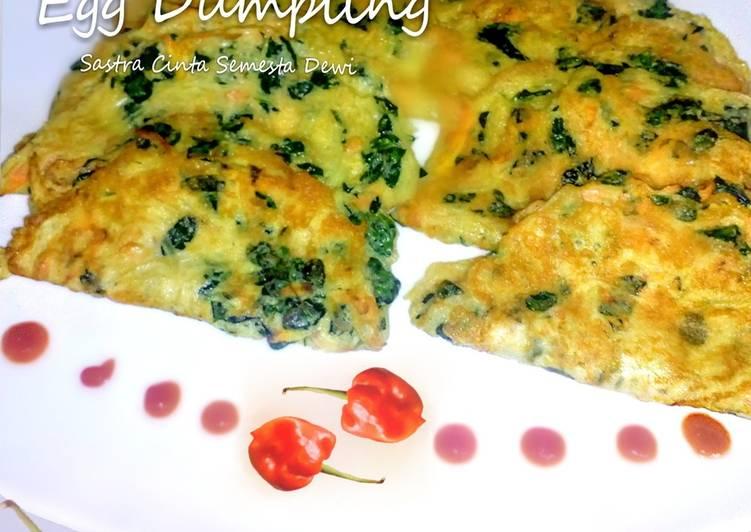 egg-dumpling-kelor