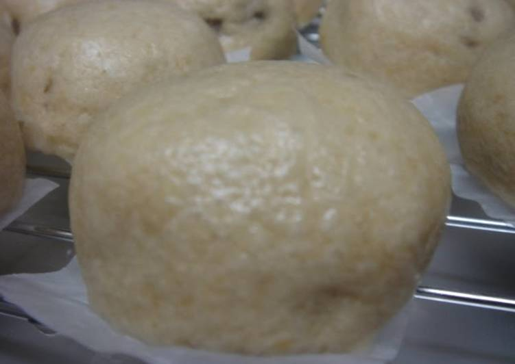 Sake Manju–Better Than Those Sold in Souvenir Shops!, Coconut Oil Is Actually A Fantastic Product And Can Also Be Advantageous For Your Health