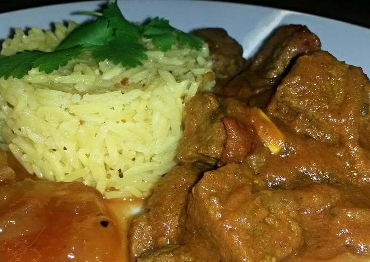 Sig's  Basic Curry Sauce ( use for tofu or meat) Choosing Healthy and balanced Fast Food
