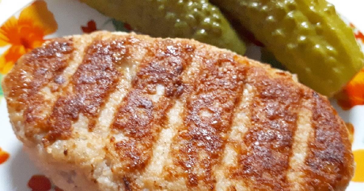Рецепты американских тортов с фото событий, которые