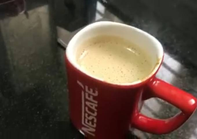 Southern Instant Filter Coffee